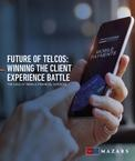 future-of-telcos
