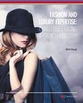 Luxury in France Mazars Survey 2014