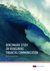 Benchmark study on reinsurers' financial communication.pdf