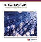 Mazars' Information Security Services.pdf