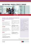 Finance Transformation Case Study │Consulting.pdf