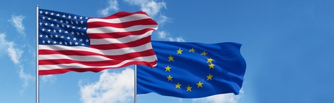 European U.S. Tax Desk Newsletter - September 2016 1086x336 V2