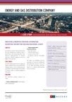 Technology and digital solutions Case Study │Consulting.pdf