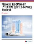 Financial reporting by listed real estate companies in Europe in 2014